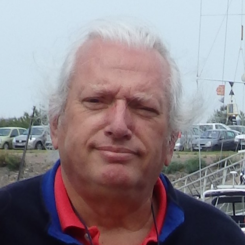 Bernard Ligonniere