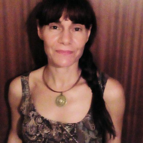 Blanca Ruiz