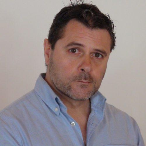 Joan Carles Jorba