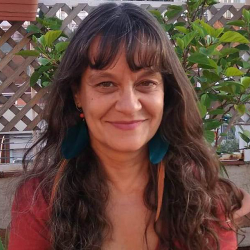 Sara Sender