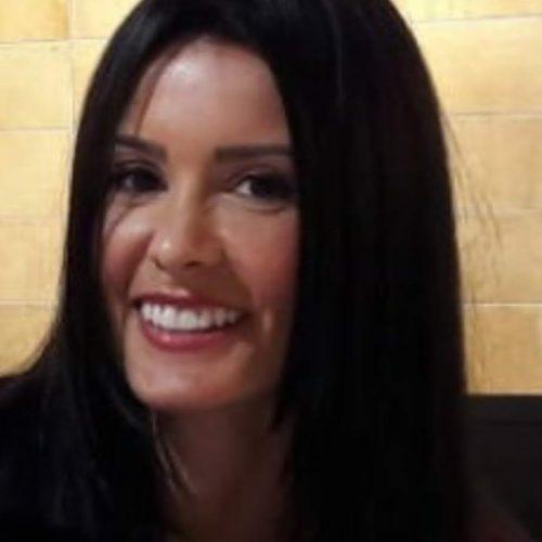 Marta Oller