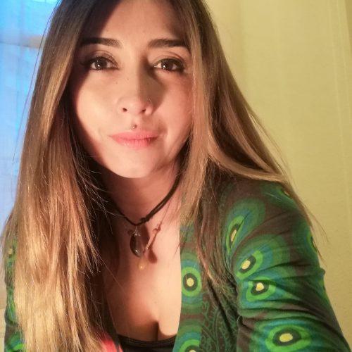Ana Miranda