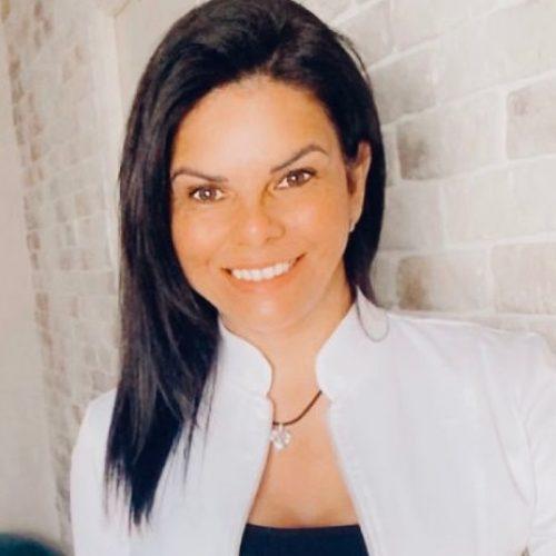 Carmen Camargo