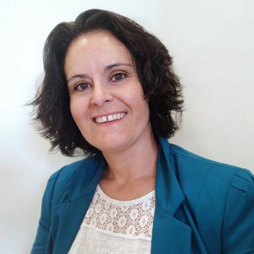 Sandra Lorente