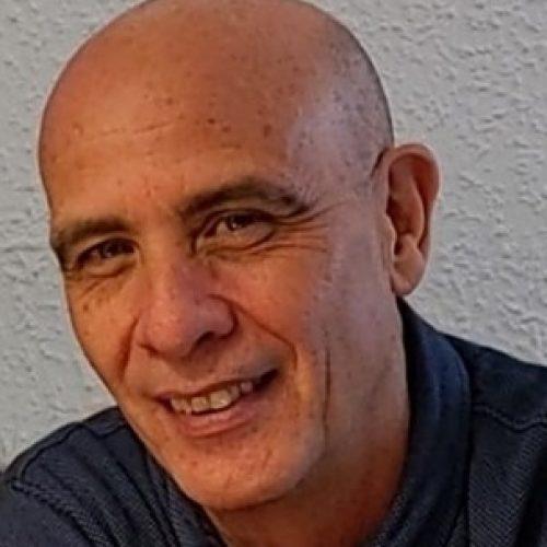 Lluís C. Domínguez
