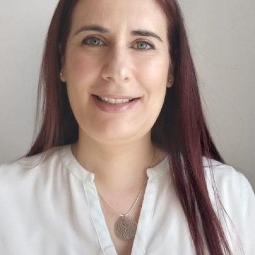 Joana Fernandez