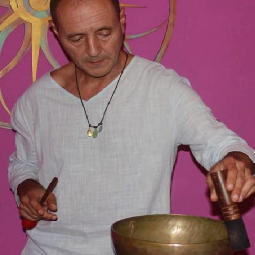 Grego Martinez